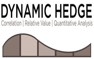 Dynamichedge Blog