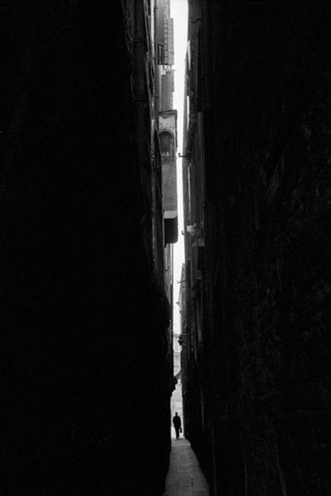 walk-alone