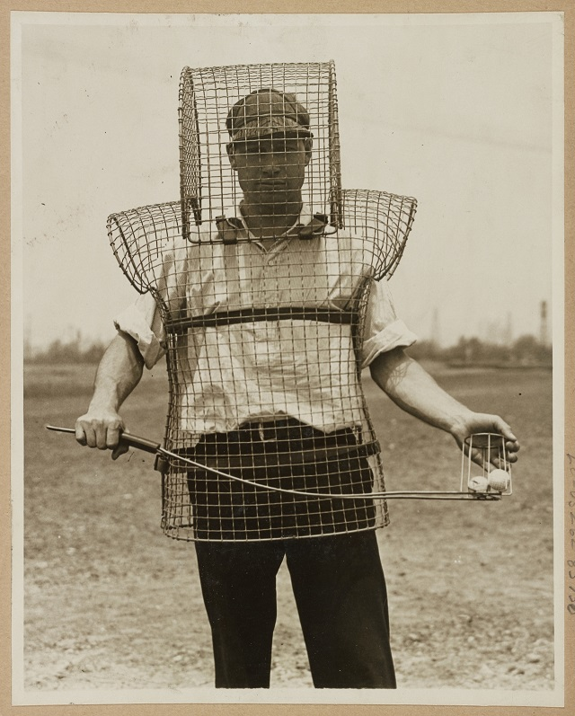 driving-range-old-timey - small