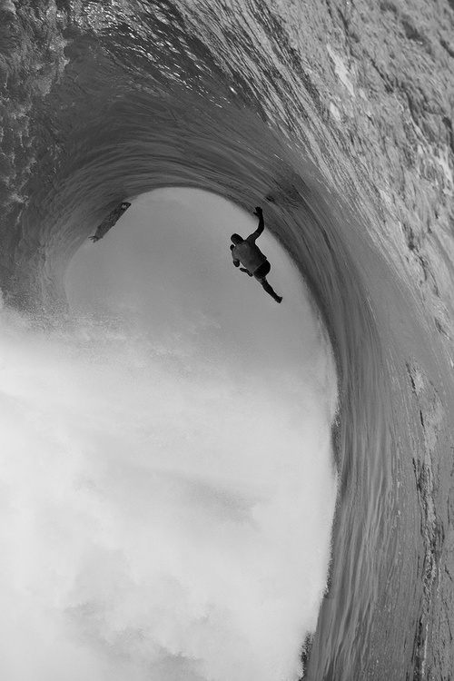 ride-the-wave-too-long